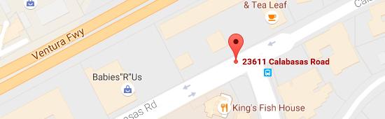 map-calabasas-thumb