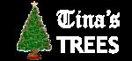 Tina's Trees